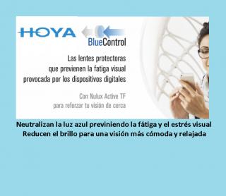 Hoya_blue_control.png