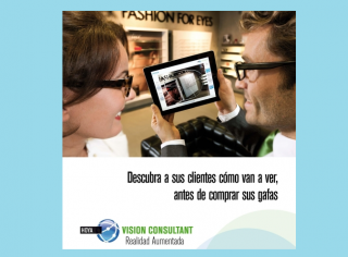 Hoya_vision_consultant.png