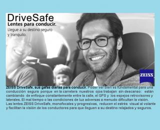 Zeiss_DriveSafe.png