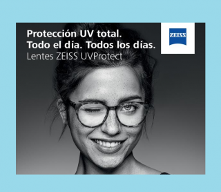 Zeiss_UV_.png