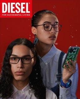 Diesel_500x400.jpg