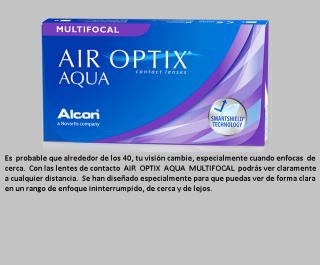 Air_Optix_Aqua_multifocal.png