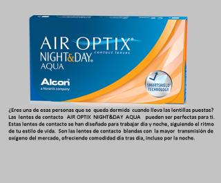 Air_Optix_ND_Aqua.png