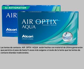 Air_optix_aqua_y_toric.png