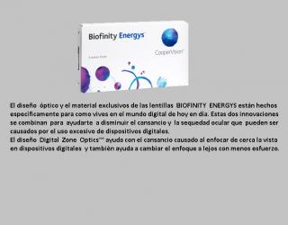 Biofinity_energys.png