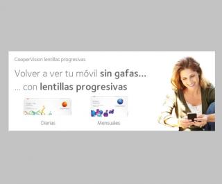 Lentillas_progresivas.png