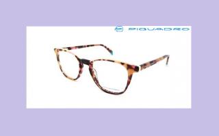 Piquadro_Magna.png